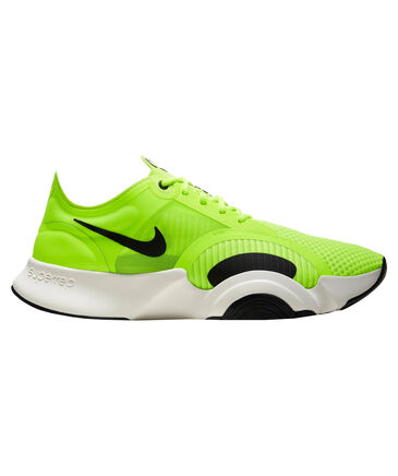 """Nike - Herren Fitness Trainingsschuhe """"Superrep Go"""""""