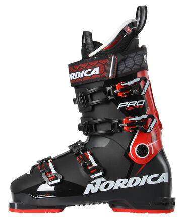 "Nordica - Herren Skistiefel ""Pro Machine 110"""