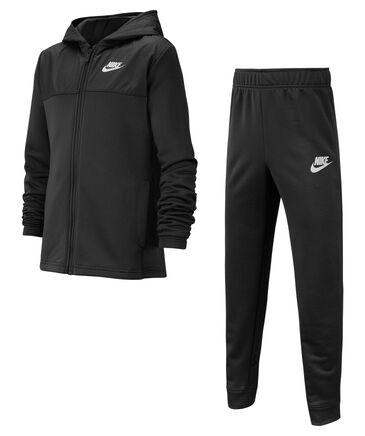 Nike Sportswear - Jungen Trainingsanzug