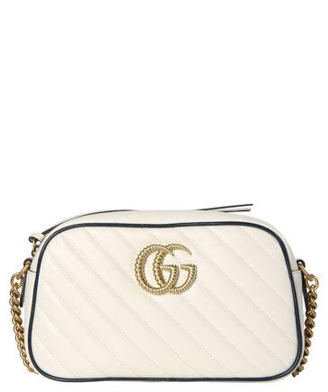 "Gucci - Damen Umhängetasche ""GG Marmont Camera"" Small"