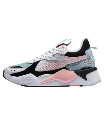 """Puma - Herren Sneaker """"RS-X-Reinvention 06"""""""