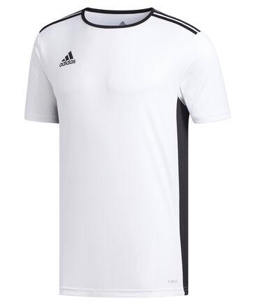 "adidas Performance - Herren Fußballtrikot ""Entrada 18"""