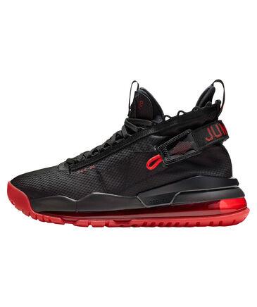 "Air Jordan - Herren Basketballschuhe ""Jordan Proto-Max 720"""