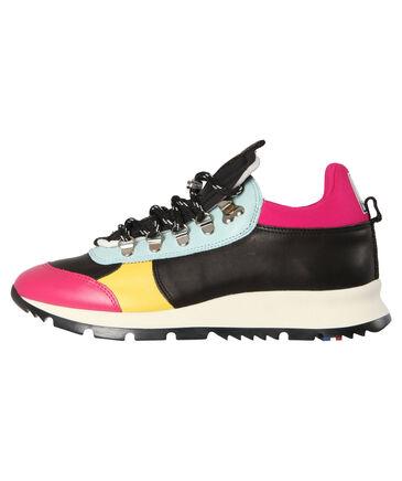 Philippe Model - Damen Sneaker