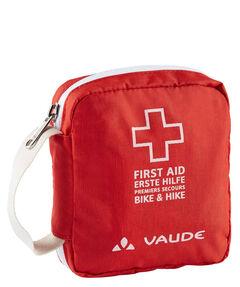 "Erste-Hilfe-Set ""First Aid Kit S"""