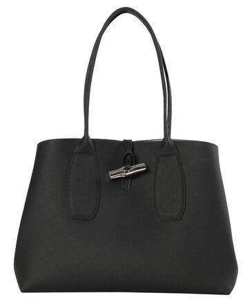 "Longchamp - Damen Henkeltasche ""Roseau"""