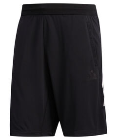 "Herren Fitnessshorts ""3S Knit Short"""