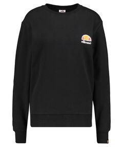 """Damen Sweatshirt """"Haverford"""""""