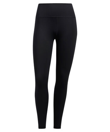 "adidas Performance - Damen Tights ""BT 78 T"""