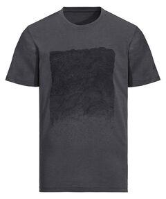 """Herren Radshirt """"Men's Cyclist T-Shirt IV"""" Kurzarm"""