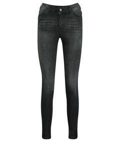 """Damen Jeans """"Lexy"""" Skinny Fit"""