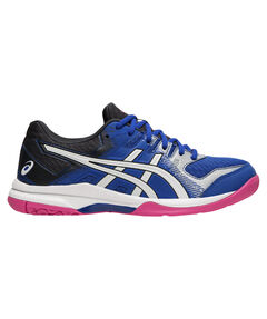 "Damen Volleyballschuhe ""Gel-Rocket 9"""