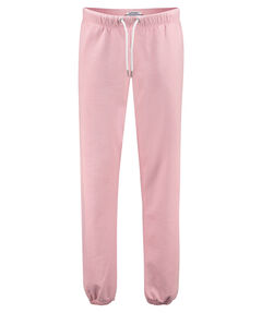 "Damen Sweathose ""Alicia Joggers"""