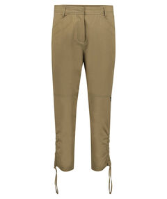 "Damen Hose ""Adventurous Movement"""