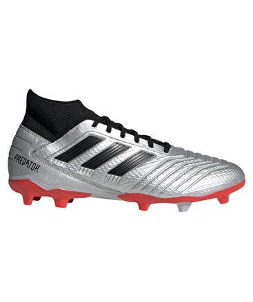 "adidas Performance - Herren Fußballschuhe Rasen ""Predator 19.3 FG"""
