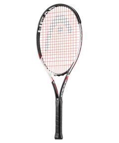 """Kinder Tennisschläger """"Graphene Touch Speed Jr."""" - besaitet"""