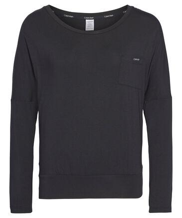 CALVIN KLEIN UNDERWEAR - Damen Sweatshirt