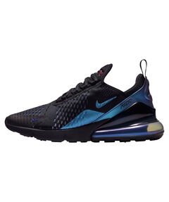 outlet store 8221b 59415 Nike - engelhorn fashion