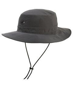 """Hut """"Runbold Hat"""""""