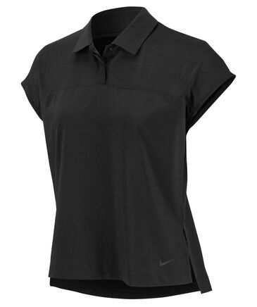 "NIKE GOLF - Damen Poloshirt ""Dri-FIT Flex Golf Polo"""