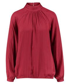 """Damen Bluse """"SC-Pamela 2"""" Langarm"""