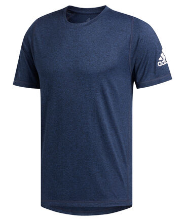"adidas Performance - Herren Trainingsshirt ""FreeLift Ultimate"" Kurzarm"