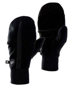 """Damen und Herren Handschuhe """"Shelter Glove"""""""