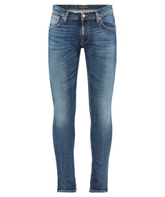 """Herren Jeans """"Tight Terry"""""""