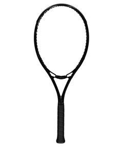 """Tennisschläger """"Graphene Touch MxG 5"""" unbesaitet"""