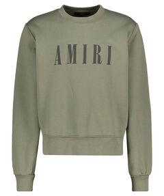 """Herren Sweatshirt """"Core Logo"""""""