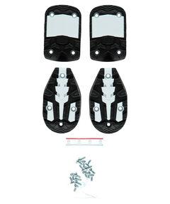 GripWalk Sohle - Modell X Access