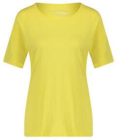 """Damen T-Shirt """"Noos"""""""