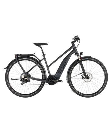 """Cube - Herren E-Bike """"Touring Hybrid SL 500"""""""
