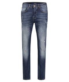 "Herren Jeans ""U2"" Slim Fit"