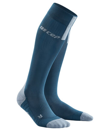 "CEP - Herren Laufsocken ""Run Socks 3.0"""