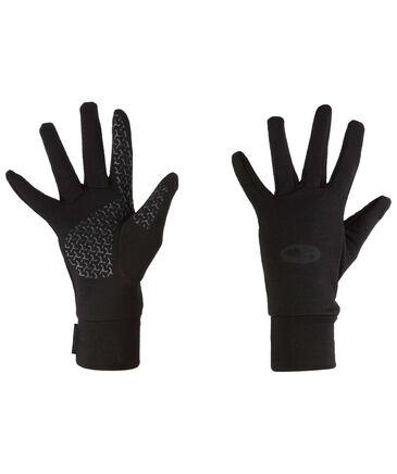 """Icebreaker - Handschuhe """"Quantum Gloves"""""""