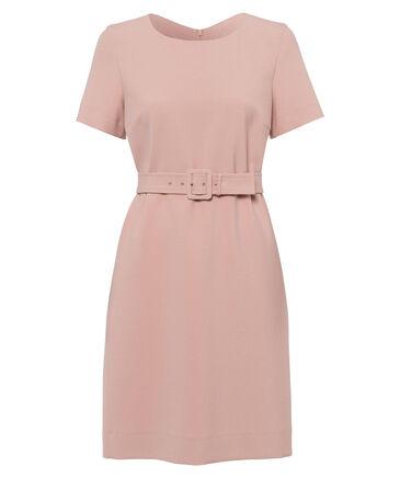 René Lezard - Damen Kleid