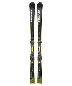 "Skier ""Supershape e-Speed"" + PRD12"