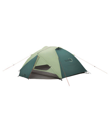 "easy camp - Kuppelzelt ""Equinox 200"""