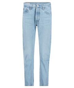 "Damen Jeans ""501 Crop Luxor Ra"""