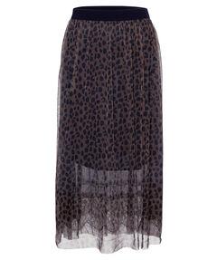 eb51812d67be Riani - engelhorn fashion
