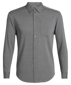 "Herren Hemd ""Steveston"" Slim Fit Langarm"