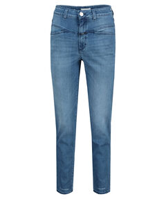 "Damen Jeans ""Pedal Pusher"""