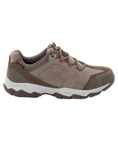 "Damen Wanderschuhe ""Rock Hunter Texapore Low"""