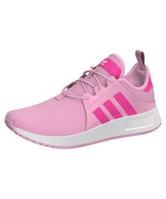 """Mädchen Sneaker """"X_PLR J"""""""
