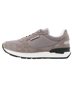 """Herren Sneaker """"Mesh Runner Uni"""""""