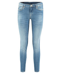 "Damen Jeans ""Halle"" Super Skinny Fit"