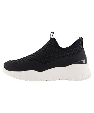 BALLY - Damen Sneaker