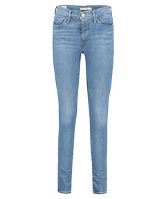 "Damen Jeans ""310  Shaping Super Skinny"" Skinny Fit"
