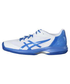 "Damen Tennisschuhe ""Gel Court Speed 3 Clay"""